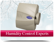 Dehumidifiers Broad Run