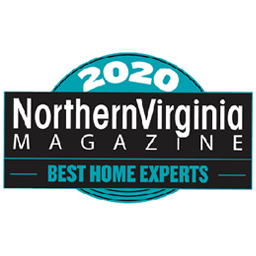 Appleton Campbell Plumbing 2020 North Broad Run Magazine Award for Best Home Experts